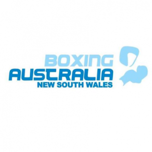 boxing-NSW-logo