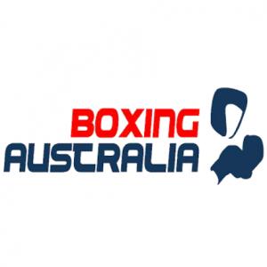 boxing-australia-logo