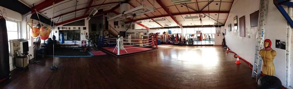 joes-boxing-panarama