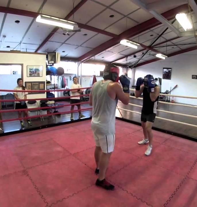 joes-boxing-practice-portrait