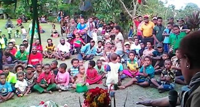 papua-new-guinea-goroka