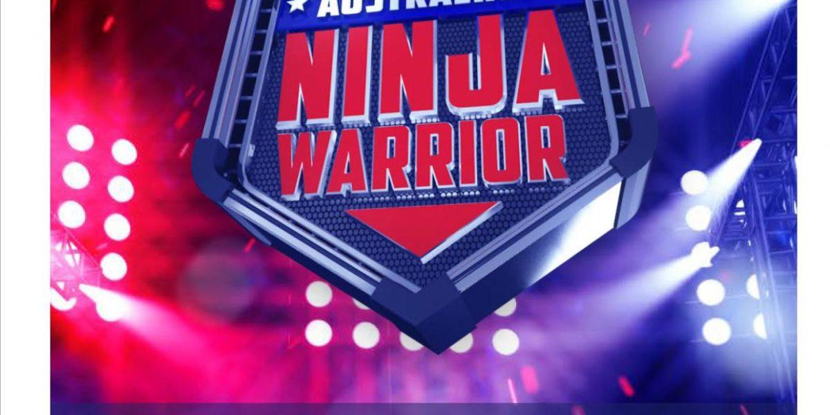Ninja Warrior 2021